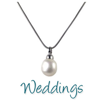 category_weddings
