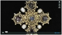 pearls, london, cultured pearls jewellery