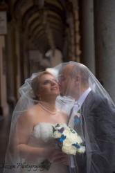 AP4P HANNAH WEDDING